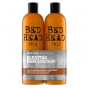 TIGI Bed Head Colour Goddess Tween Duo 2 x 750ml