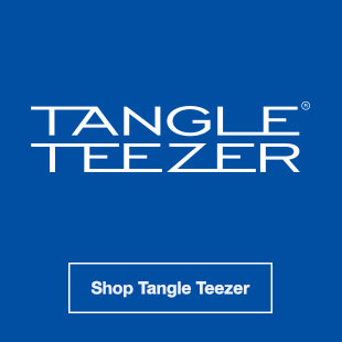 Shop Tangle Teezer