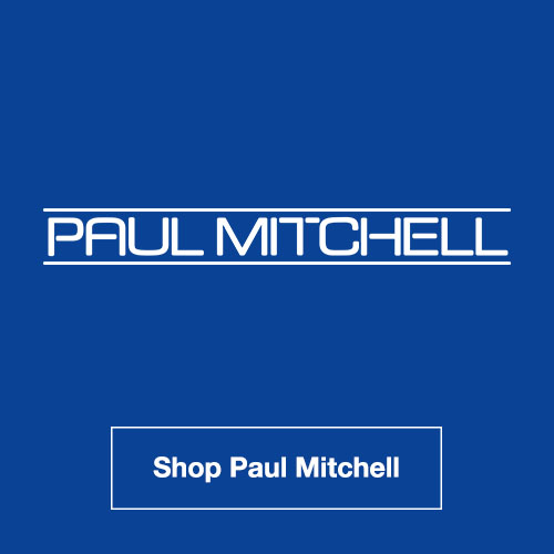 Shop Paul Mitchell