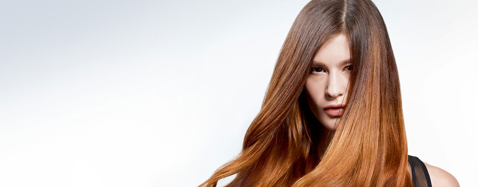 Wella Professional Care