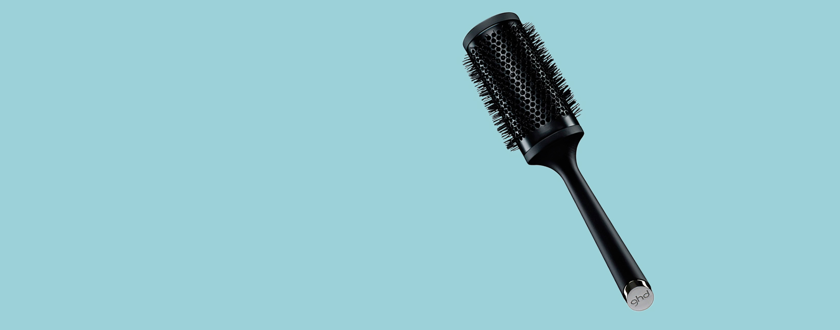 Hair Combs & Brushes