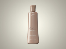 Cashmere Kera-Forte Fortifying</br>Shampoo