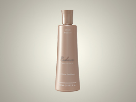 Cashmere Kera-Forte Fortifying</br>Conditioner