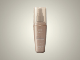 Cashmere Kera-Forte Fortifying Sealant