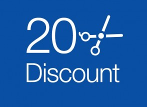 20-discount