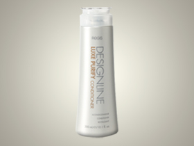 Luxe Purify Conditioner