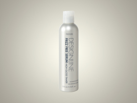 Frizz Free Serum High Gloss Tamer