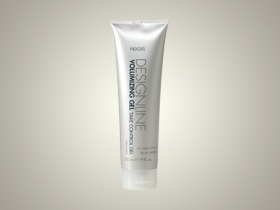 Volumizing Gel Take Control Gel