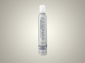 Dream Mousse Weightless Styler
