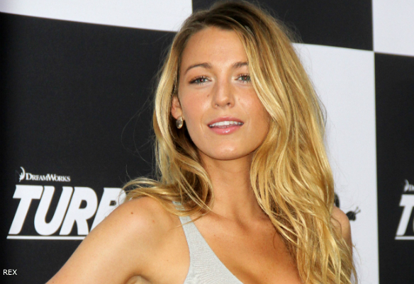 Blake-Lively-Beach-Hair