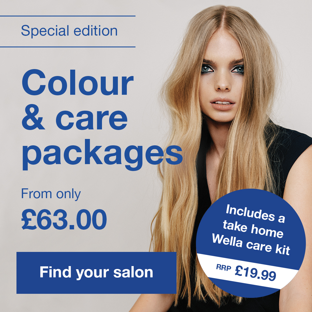 aff9500d62d Supercuts - Affordable Hair Salons   Hairdressers