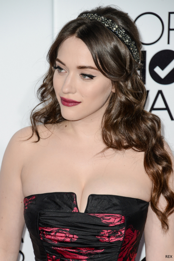 Kat-Dennings-PeoplesChoiceAwards