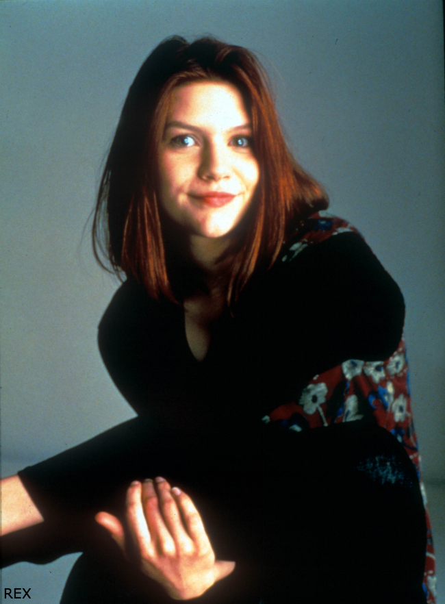 Claire-Danes-90s-Hair-Auburn-MySoCalledLife-Supercuts