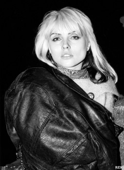 Debbie-Harry-Blondie-Hair-Cut-Colour-Punk-Supercuts