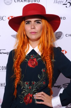 Paloma-Faith-Hair-Braid-231x350