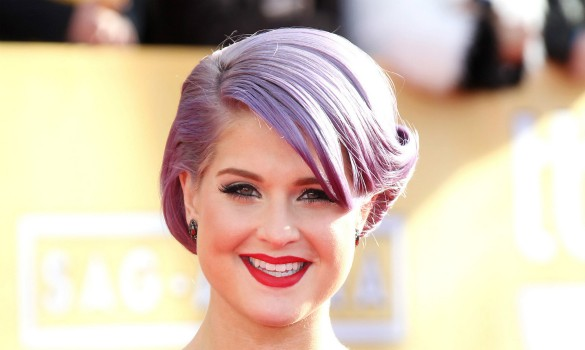 Pastel Hair Colour Inspiration