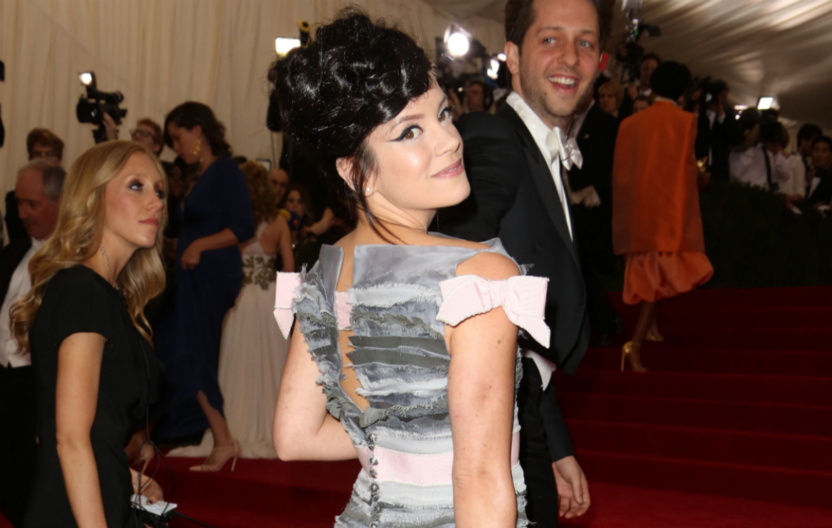 Lily-Allen-Hair-Beauty-Met-Gala-2014