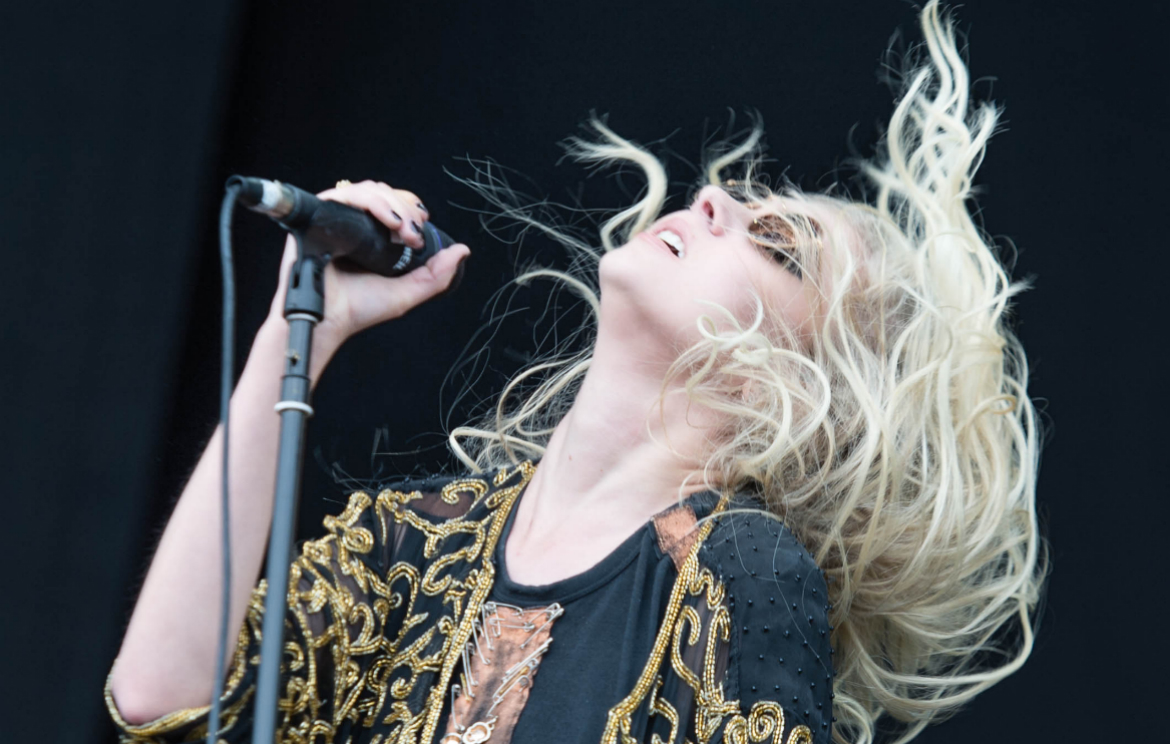 Glastonbury-Festival-Hair-Taylor-Momsen-Supercuts