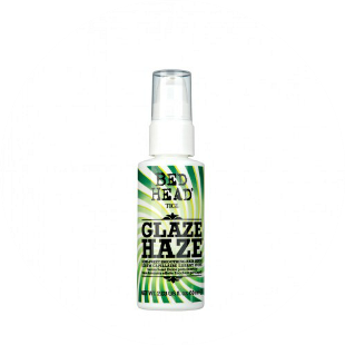 Tigi Bed Head Glaze Haze Semi Sweet Smoothing Hair Serum 60ml