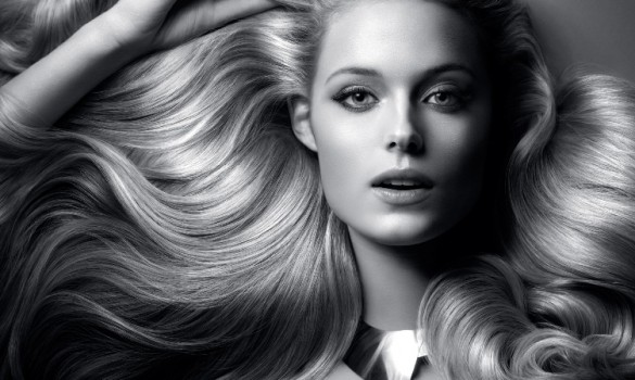 Kérastase Treatments For All Hair Types