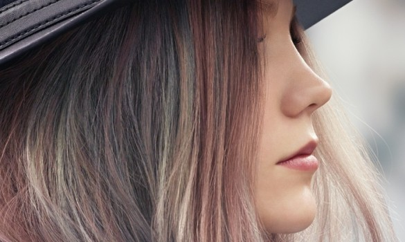 Discover iNSTAMAT!C Pastel Hair Colour
