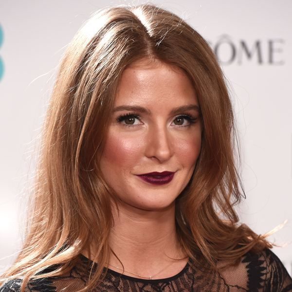 Get The Look Millie Mackintosh Supercuts