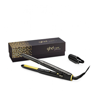 ghd Gold Mini