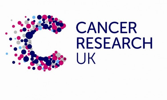 Our 2015 Charity: Cancer Research UK