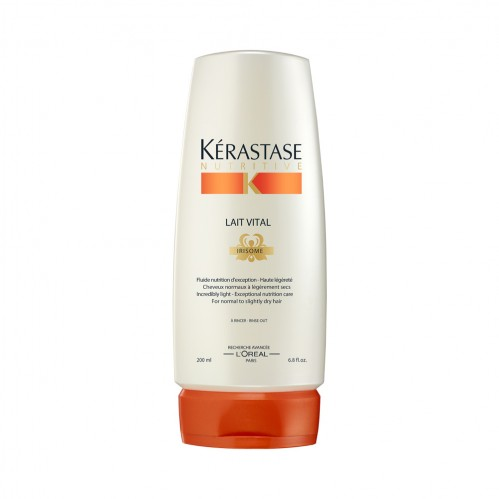 167263_kerastase-irisome-lait-vital-200ml