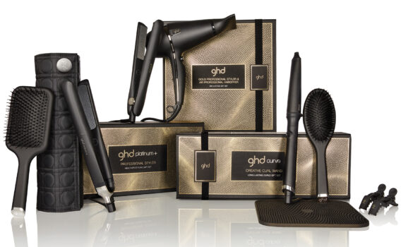 Which ghd Should I Get? Ultimate ghd Buying Guide