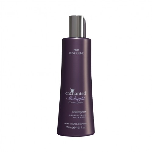 DESIGNLINE Enchanted Midnight Shampoo