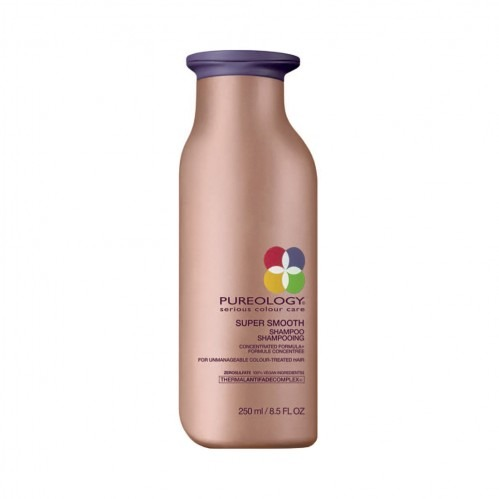 Pureology Smooth Shampoo