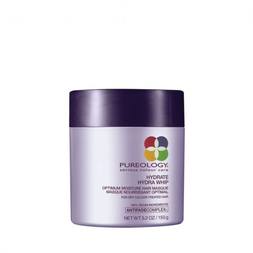 Pureology Hydrate Hydra Whip 150ml
