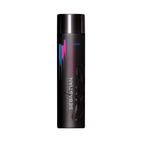 Sebastian Color Ignite Multi Shampoo
