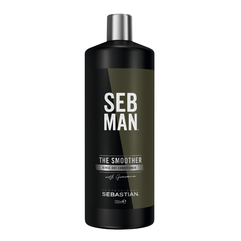 Seb Man Conditioner