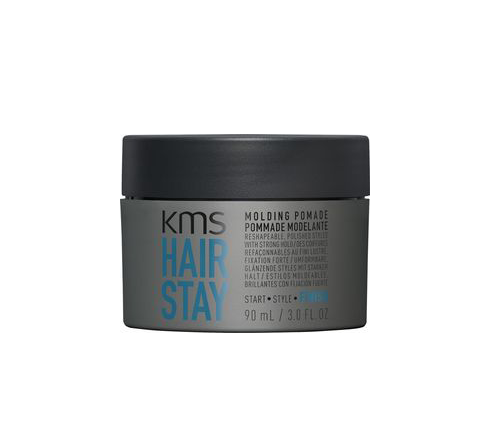 KMS Hairstay Moulding Pomade 10ml